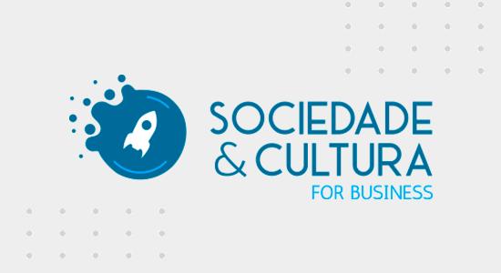 card-sociedade-cultura-for-business