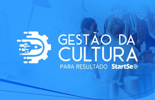 card-gestao-cultura